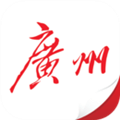 广州日报v2.04app下载_广州日报v2.04app最新版免费下载