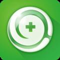翼健康v3.9.5app下载_翼健康v3.9.5app最新版免费下载