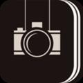 摄影玩家v3.2.2app下载_摄影玩家v3.2.2app最新版免费下载