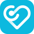 掌上云医院v3.6.7app下载_掌上云医院v3.6.7app最新版免费下载