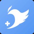 慧医v3.5.0app下载_慧医v3.5.0app最新版免费下载
