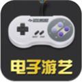 MG电子游艺appv1.1.0app下载_MG电子游艺appv1.1.0app最新版免费下载