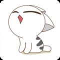喵呜漫画v1.0.7app下载_喵呜漫画v1.0.7app最新版免费下载