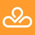 维护云v1.1app下载_维护云v1.1app最新版免费下载