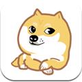 字幕狗appv1.0.3app下载_字幕狗appv1.0.3app最新版免费下载