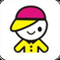壮壮简笔画v01.02.0121app下载_壮壮简笔画v01.02.0121app最新版免费下载