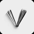 微刊v3.0app下载_微刊v3.0app最新版免费下载