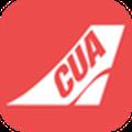 中国联航v3.3.0app下载_中国联航v3.3.0app最新版免费下载