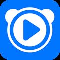 百度视频最新版本v7.35.5app下载_百度视频最新版本v7.35.5app最新版免费下载