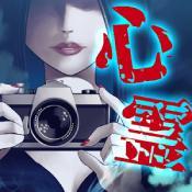 心灵写真之谜手游下载_心灵写真之谜手游最新版免费下载