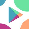 谷歌安装器v3.0