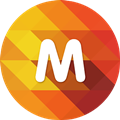 Muzzikv0.442app下载_Muzzikv0.442app最新版免费下载