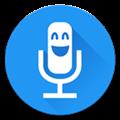 特效变音魔术师v3.2.10app下载_特效变音魔术师v3.2.10app最新版免费下载
