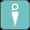身边小秘v1.17app下载_身边小秘v1.17app最新版免费下载