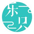 乐只健心v3.8.0app下载_乐只健心v3.8.0app最新版免费下载