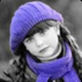 色彩效果处理v2.2app下载_色彩效果处理v2.2app最新版免费下载