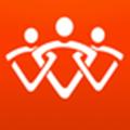 金脉+v2.5.1app下载_金脉+v2.5.1app最新版免费下载