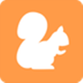 松鼠记账v2.4.2app下载_松鼠记账v2.4.2app最新版免费下载