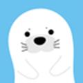 冰豆v2.0.0app下载_冰豆v2.0.0app最新版免费下载
