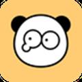 我的表情包v1.1.8app下载_我的表情包v1.1.8app最新版免费下载