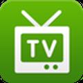 手机电视网络直播v5.0app下载_手机电视网络直播v5.0app最新版免费下载