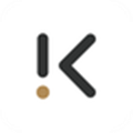 KK馆v3.0.3app下载_KK馆v3.0.3app最新版免费下载
