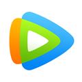 腾讯视频2018最新版app下载_腾讯视频2018最新版app最新版免费下载