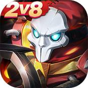 星耀对决手游下载_星耀对决手游最新版免费下载