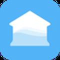 校园热水v3.0app下载_校园热水v3.0app最新版免费下载
