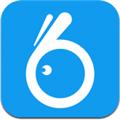 留留学APPv3.1.0app下载_留留学APPv3.1.0app最新版免费下载
