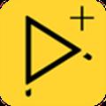 学呗v3.0.7app下载_学呗v3.0.7app最新版免费下载