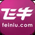 飞牛网v2.2.5.1app下载_飞牛网v2.2.5.1app最新版免费下载