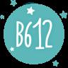 B612最新版v5.5.1app下载_B612最新版v5.5.1app最新版免费下载