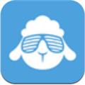 蒲蒲团APPV1.2.3app下载_蒲蒲团APPV1.2.3app最新版免费下载
