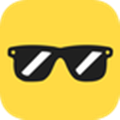 微逼格v1.0.60app下载_微逼格v1.0.60app最新版免费下载