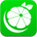 青橙校园APPv2.1.5app下载_青橙校园APPv2.1.5app最新版免费下载