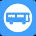 智行公交v1.2.2app下载_智行公交v1.2.2app最新版免费下载