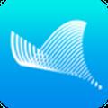 科普中国v2.7app下载_科普中国v2.7app最新版免费下载