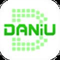 Daniu大牛v1.0.0app下载_Daniu大牛v1.0.0app最新版免费下载