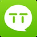 TTv3.0.3app下载_TTv3.0.3app最新版免费下载