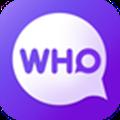 谁呀v2.0.14app下载_谁呀v2.0.14app最新版免费下载