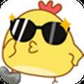 赞逗鸡v4.5app下载_赞逗鸡v4.5app最新版免费下载