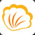 课海v1.8.41app下载_课海v1.8.41app最新版免费下载