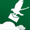 e邮互动v4.0.2app下载_e邮互动v4.0.2app最新版免费下载