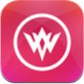 清风DJv2.0.8app下载_清风DJv2.0.8app最新版免费下载