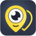 放眼直播APPv5.2.0app下载_放眼直播APPv5.2.0app最新版免费下载