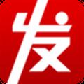 发发问股v2.3.0app下载_发发问股v2.3.0app最新版免费下载