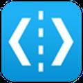 视频编辑器WeVideov6.7.020app下载_视频编辑器WeVideov6.7.020app最新版免费下载