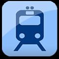猜火车v8.1app下载_猜火车v8.1app最新版免费下载
