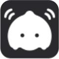 点聊APPv1.1.3app下载_点聊APPv1.1.3app最新版免费下载